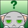 tgpretender: (?, cat)
