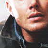 appleinn: (Dean Winchester)