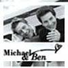 ben_michael: (libertybus)
