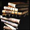 delilah_den: (Books)