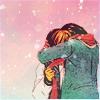 verloren1983: (AkiHika Snow Cuddle)