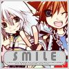 verloren1983: (Smile)