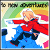 verloren1983: (fma: to new adventures!)