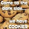 verloren1983: (Cookies)
