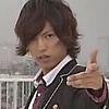 tanteiotaku: (count up your sins)