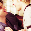 ina_ami: © ina_ami NO STEALING! not posted yet (QAF » Brian\Justin » laughing)