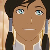 rebonding: (Look at this gorgeous face)