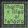 iulia: (Dharma)