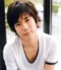 feli_yang: (pic#8011637)