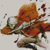 oncedevil: (Bloody slash)