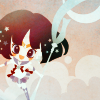 meginatree: (Sailormoon | Chibi Sailor Saturn)