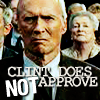 blitheandbonny: (clint does not approve)