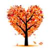 jeyhawk: (heart tree)