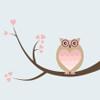 jeyhawk: (owl)