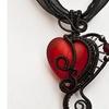 rhiannonsystem: (Rila Valentine)