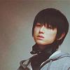airah4: Kanata as Nishi
