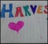 harvestangel99: (pic#8014276)