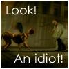 meiran: (stupidity)
