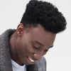 eliotwaugh: (shy smile)