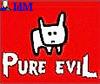 ivan_da_marya: (pure evil)