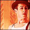 i_am_your_host: (dapper / showman)