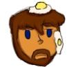 knite_owl: (mindcrack) (Default)