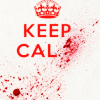 thebonesofferalletters: (writing: keep calm)