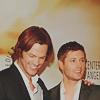 chrissy_ny: (SPN: J2 Paley smile)