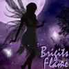 ext_666756: (Icon Fairy)