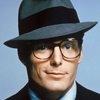 sherkahn: (Clark Kent, Christopher Reeve)