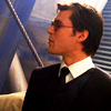 osirian_doctor: (Confused: City Dandy)