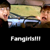 terachan: (fangirls)