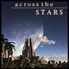 mithanos: (Across the Stars)