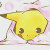 fulminata: (fandom - pokemon / pikachu)