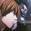 godly: (✖ my shinigami has more brains than you)