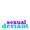 ext_310128: Sexual Deviant (Default)