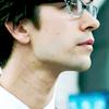 quartermaster_q: (neck)