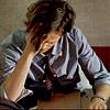 dr_spencer_reid: (headache)