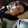 dr_spencer_reid: (so tired)