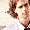 dr_spencer_reid: (Default)