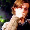 dr_spencer_reid: (brown)