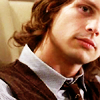 dr_spencer_reid: (tilt)