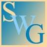 silwritersguild: (Default)