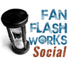 ffw_social: (pic#8020620)