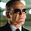 directorcoulson: (I wear my sunglasses at night)
