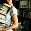 thatgirllil: (girl books)