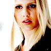 the_blond_black: (worried)