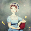 1800: (janeausten)