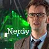 zy: (nerdy)
