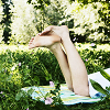 zy: (summer)